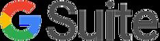 gsuite-logo.png