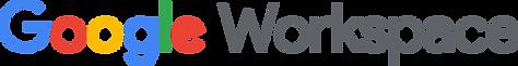 1200px-Google_Workspace_Logo.svg.png