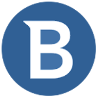 BitdefenderendpointProtectionLogo.png