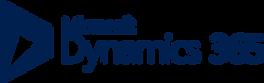 logo-dynamics-1f5586b1.png