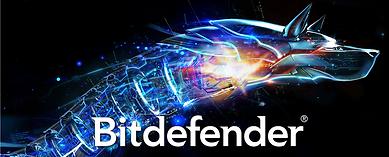 Banner-Bitdefender.png