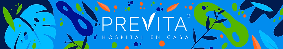 previta-recepcion.png