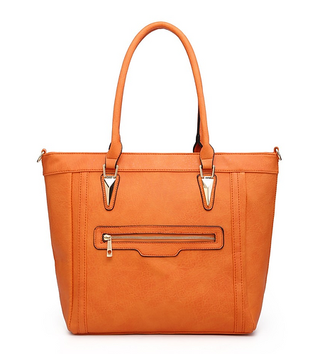 CML Ladies Handbag