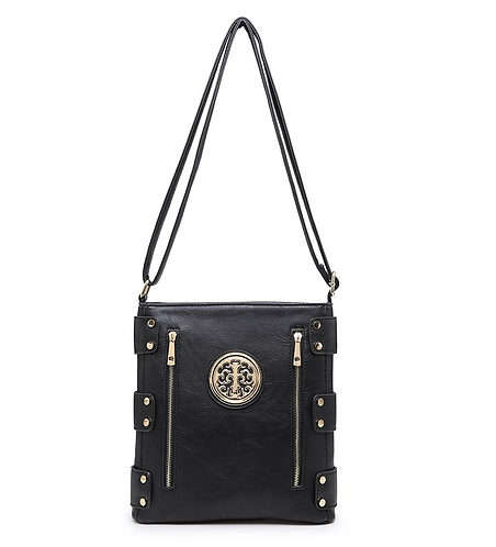 CML Cross Body Bag