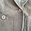 Thumbnail: Khaki Jacket