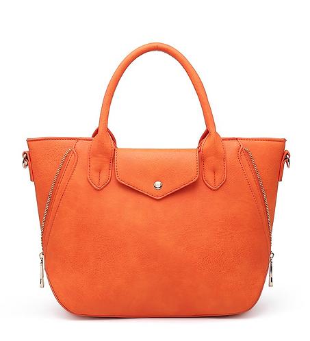CML Ladies Handbag Medium