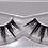 Thumbnail: Flutter - Luxury Faux Mink Lashes