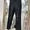 Thumbnail: Black Ripped Skinny Jeans