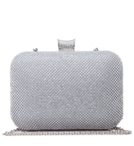 CML Jewel Handbag
