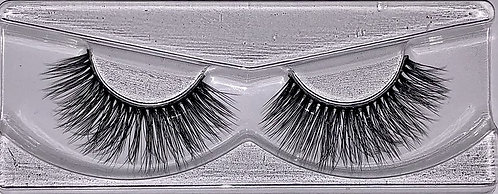 Athena - Luxury Faux Mink Lashes