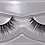 Thumbnail: Classic - Luxury Faux Mink Lashes