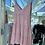 Thumbnail: Floral Wrap Cami Dress