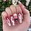 Thumbnail: Vampire Nails
