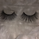Thumbnail: Dramatic - Luxury Faux Mink Lashes
