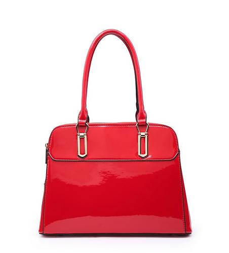 CML Ladies Handbag
