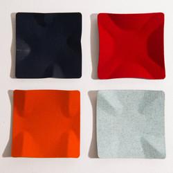 PAT folded-19