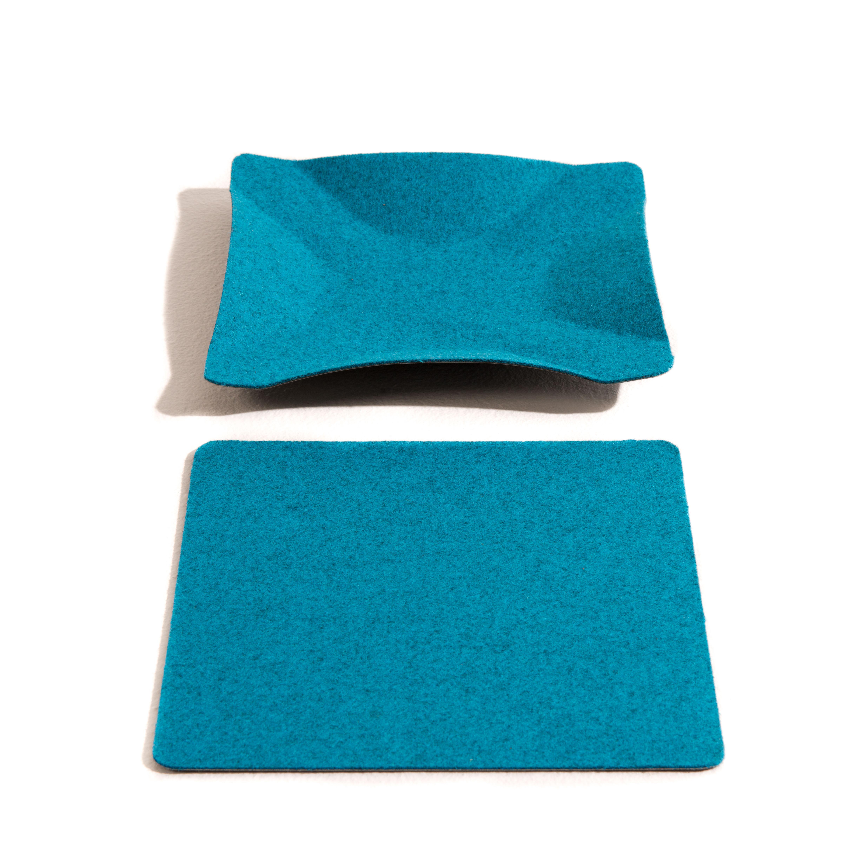 PAT folded-4