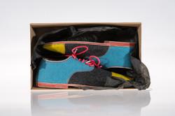 ADAM Goodrum Shoes 2014-9