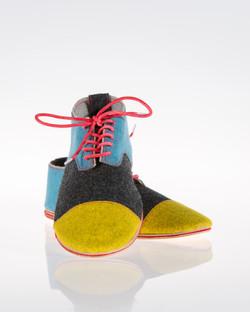 ADAM Goodrum Shoes 2014-7
