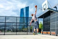 Frankfurt basket ball seq-3