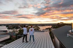 EG Roofs-2
