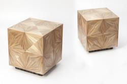 Arthur cubes-5