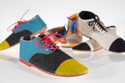ADAM Goodrum Shoes 2014-33