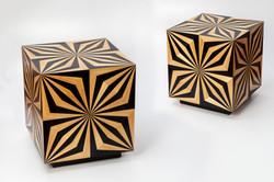 Arthur cubes-15