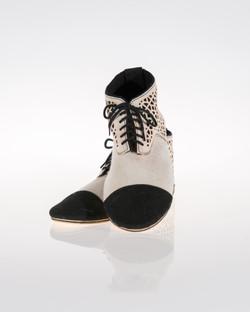 ADAM Goodrum Shoes 2014-18