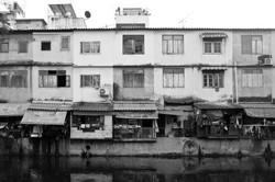 Bangkok canal-1