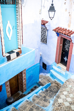 Moroccan Blue-6