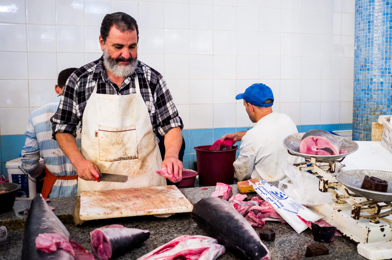 Moroccan Fish-1