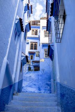 Moroccan Blue-3