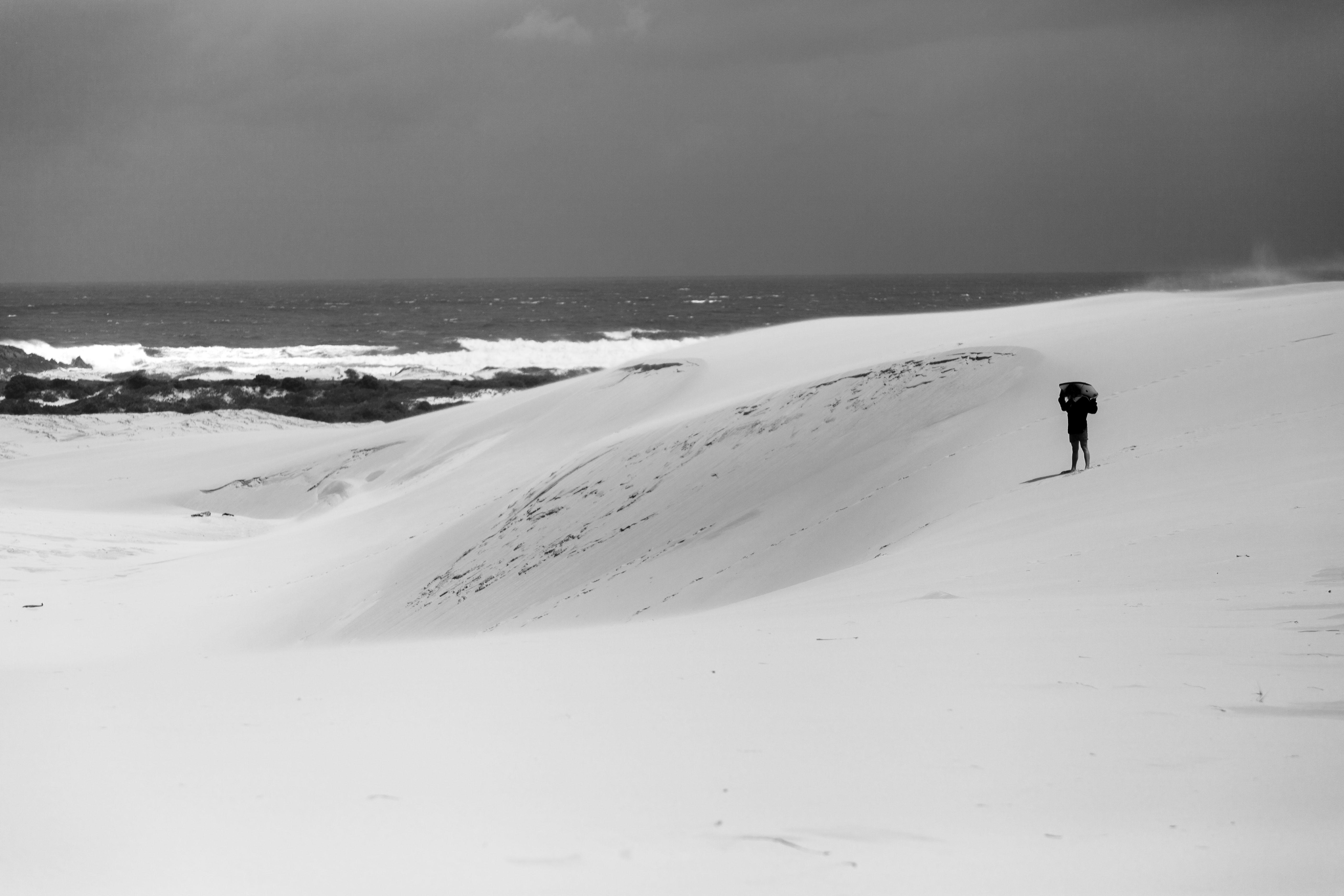 Jamo dune 2