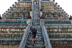 Guys at wat arun-1