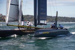 Saturday sail-10