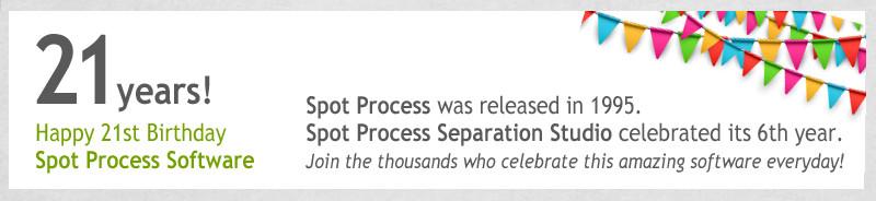 Birthday-Spot-Process.jpg
