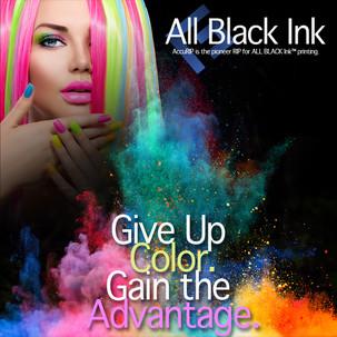All Black Ink Color .jpg