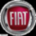 logo-fiat-grande_edited.png