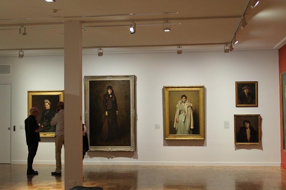 Shepparton Art Museum