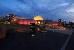 Ulumbarra Theatre, Bendigo