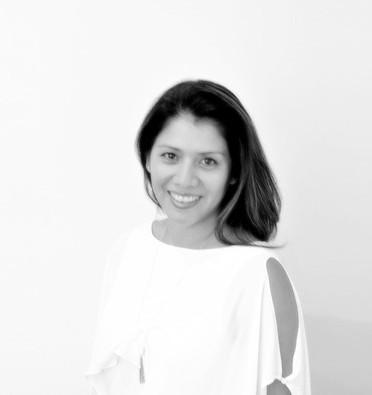 Rocio Lara
