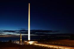 Parkdale Memorial