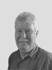 Garry Talbot