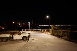 Mundy Street Car park