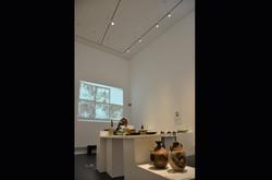 Manningham Art Gallery