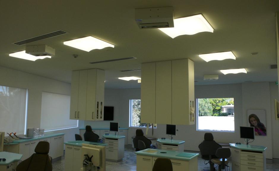 Martin Fine Orthodontics