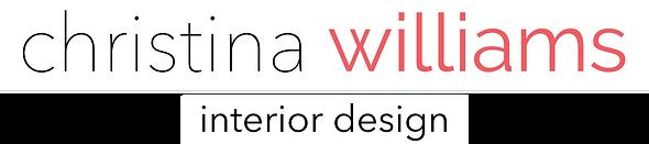 CWD.Logo.Name.2019.png