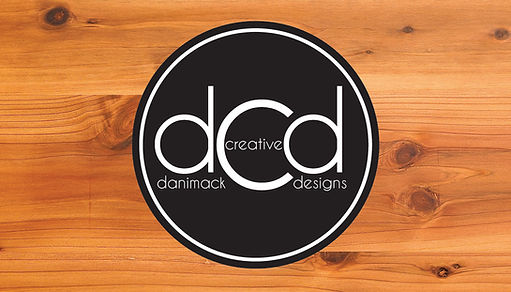 Danimack BC Front.jpg