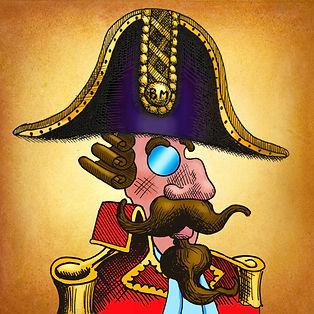 Baron Munchausen.jpg